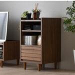 シリーズで揃える家具【インテリアコーディネートが簡単に】